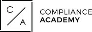 Compliance Academy Logo